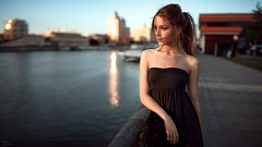 GER_0334 (Георгий Чернядьев) Tags: portrait beauty russian woman gera nikon mood femme eyes girl inspiration photography postprocessing popular art fineart cinematic movie natural light daylight wbpa imwarrior georgychernyadyev retouch