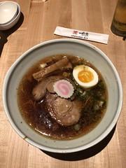 Ichiraku at Ippudo NY! #dininginNYC #sfamilytravels #Manhattan (Travel Galleries) Tags: meal japanese menu ramen dine eat food trip travel newyork usa nyc ny ippudo ichiraku dininginnyc sfamilytravels manhattan