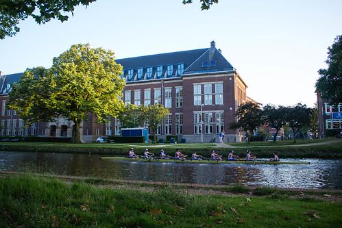 Tau_Ringvaart_2018_219