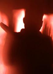 Shadow Play (spratpics) Tags: music uk gb teesside england britain shadowplay guitarist paulwalker walker