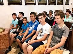 2 - Foto: JUDr. Silvia Franó