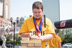 2018_06-MCP-SONJ-SG-Friday-006 (Marco Catini) Tags: sonjsummergames 2018 201806 genuinejerseypride june letr lawenforcementtorchrun marcocatiniphotography nj njdevils newjersey newark specialolympics specialolympicsnewjersey specialolympicsnewjersey2018summergames summergames torchrun
