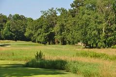 Settn Down Creek 061 (bigeagl29) Tags: settn down creek golf club ansley ga georgia alpharetta milton settndowncreek