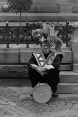 Silence (Igor Mikhaylov) Tags: nikon film samba helsinki