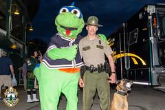 VSP LakeMonsters 2018-28 (Vermont State Police) Tags: 2018 btv burlington chittendencounty greenmountainstate lakemonsters vsp vt vtstatepolice vermont vermontstatepolice