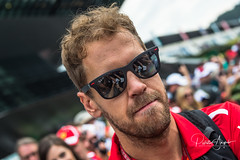 """F1 GP Austria 2018 • <a style=""""font-size:0.8em;"""" href=""""http://www.flickr.com/photos/144994865@N06/42223339095/"""" target=""""_blank"""">View on Flickr</a>"""