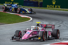 """F1 GP Austria 2018 • <a style=""""font-size:0.8em;"""" href=""""http://www.flickr.com/photos/144994865@N06/42223946855/"""" target=""""_blank"""">View on Flickr</a>"""