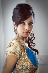Indian Hairstyles   Indian Wedding Hairstyles Collection 2014 (nididchy) Tags: hairstyles for medium length hair short long school millennial viking beard l mens fashion style jewelry i tattoos sunglasses glasses sensod   diy home decor mehndi designs pallets health hairstylecom try haircuts