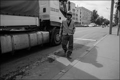0A7_DSC0450 (dmitryzhkov) Tags: street life moscow russia human monochrome reportage social public urban city photojournalism streetphotography people documentary bw dmitryryzhkov blackandwhite everyday candid stranger