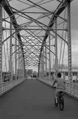 Untitled 20180617_4 (Satoshi Kondo) Tags: blackandwhite bw bnw blackandwhitephotography blackandwhitephoto bnwphoto bwphoto bnwphotography bwphotography blackandwhitepotography blackandwhitepoto monochrome acros filmphotography filmcamera filmphoto film leica leicaphoto leicaworld leicam3 m3 street summicron streetphotography streetphoto streetsnap japan