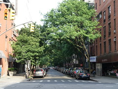 201806009 New York City Chelsea (taigatrommelchen) Tags: 20180622 usa ny newyork newyorkcity nyc manhattan chelsea urban city street