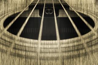 Acústica (Acoustics)