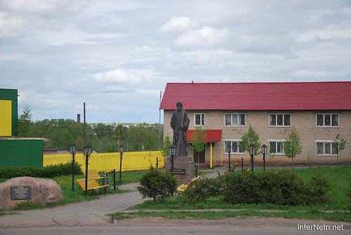 Борисоглібський  InterNetri 001