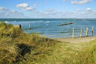 West Wittering