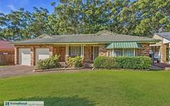 111 Flinders Drive, Laurieton NSW