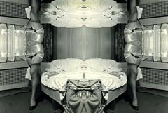 Beyond The Spoils Of WWII (brancusi7) Tags: beyondthespoilsofwwii absurd art allinthemind adultsonly brancusi7 bizarre bw blackandwhite collage culturalkitsch creepy christianserialkillersprisonartclub culturalxrays dadapop damesofdada druginduced dreaming eyewitness eidetic exileineden ersatz evolution exhibitionism eye fetish globalsoapoperareality ghoulacademy gaze hypnagogia haunted insomnia identity intheeyeof innerspace insecurityconsultants illart johnseven jung joker kitschhorror kitschculture loneclownofthepharmaceuticalplain mythology mirror mementomori modernromance neodada odd oneiric obsession popsurrealism popkitsch popart phantomsoftheid random retropopkitsch strange schlock sexastheunknownrealm trashy taboo timetravel thechildrenoferehwon undressed underground underwear vernacularculture visitation victorianvalues vision unexpectedpoodle weird