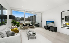 54/20 McLachlan Avenue, Darlinghurst NSW