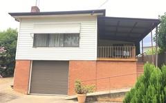34 Howick Street, Tumut NSW