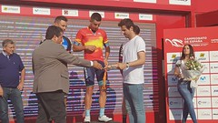 "Campeonato España 2018 • <a style=""font-size:0.8em;"" href=""http://www.flickr.com/photos/137447630@N05/42357312884/"" target=""_blank"">View on Flickr</a>"