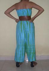 SDC11508 (ikat.bali) Tags: belt widebelt gürtel fashion outfit amateur photomodel fotomodell fetish frau girl leder leather breitegürtel