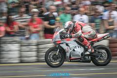 preteky_nedela-49