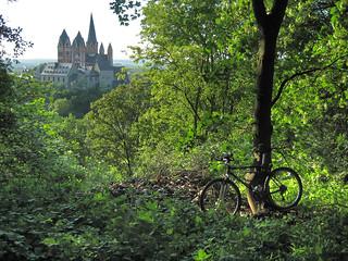 Limburg by bike