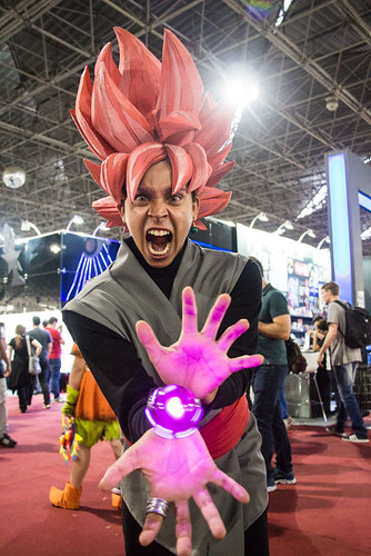 anime-friends-especial-cosplay-2018-117.jpg