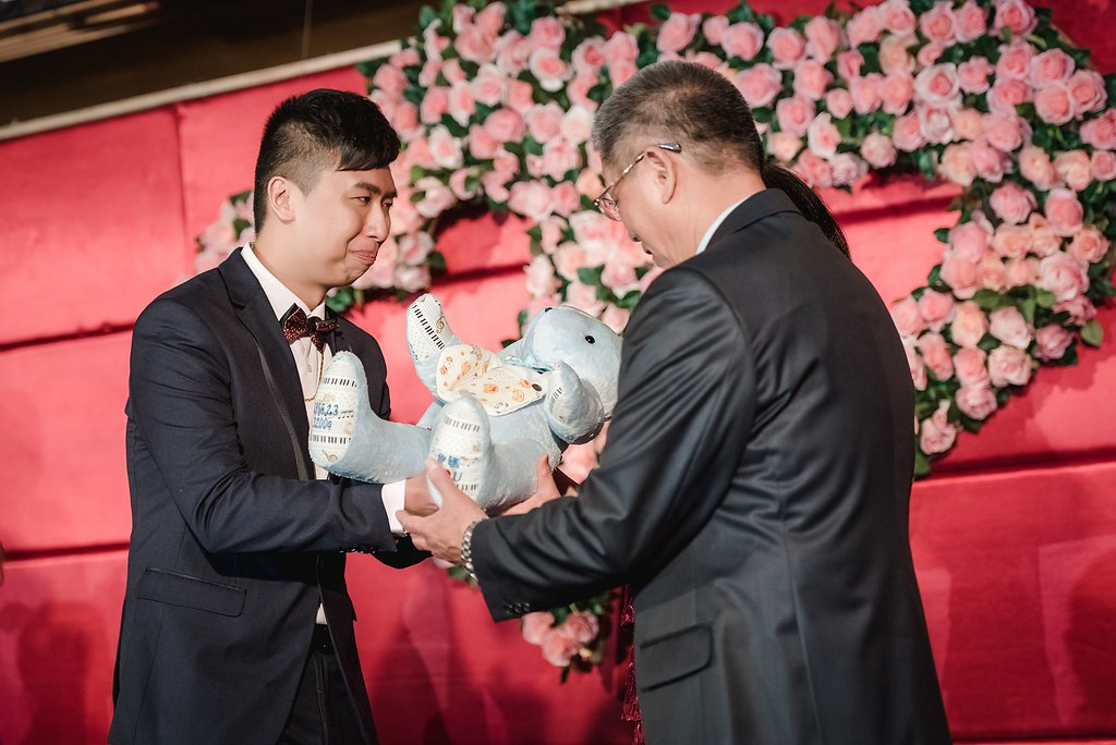 婚禮紀錄,台北婚禮攝影,AS影像,攝影師阿聖,台北婚禮攝影,台北小巨蛋囍宴軒,婚禮類婚紗作品,北部婚攝推薦,小巨蛋囍宴軒婚禮紀錄作品