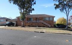 1 Bradford Drive, Goulburn NSW