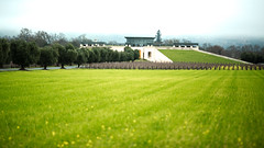 Opus One (Thomas Hawk) Tags: california napa napavalley opusonewinery vineyard vineyards winery fav10