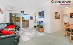 1/43-45 Queen Victoria Street, Bexley NSW