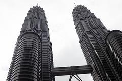 Petronas towers - Legoland Malaysia (Jose David) Tags: family lego legoland malaysia singapore nusajaya johor my