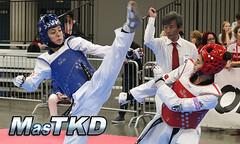 Taekwondo-Spokane-115