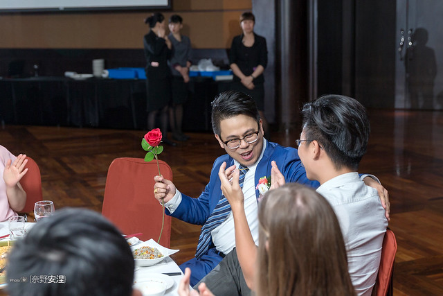 高雄婚攝 國賓飯店戶外婚禮104
