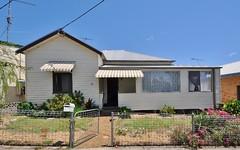 52 High Street, Bowraville NSW