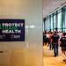 2018.07.17 #ProtectTransHealth Rally, Washington, DC USA 04685