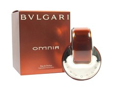 Omnia Bvlgari Women 1.35 oz / 40 ml Eau De Parfum Spray Box (laplace777) Tags: bvlgari omnia parfum spray women