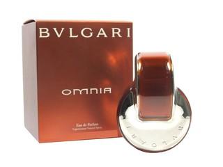 Omnia Bvlgari Women 1.35 oz / 40 ml Eau De Parfum Spray Box