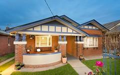 9 Edmondson Street, Turvey Park NSW