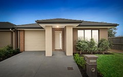 4/291 Flinders Street, Nollamara WA
