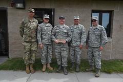 180709-Z-WA217-0416 (North Dakota National Guard) Tags: marksmanship ndng ndang ndarng fargo campgrafton 119thwing