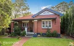 46 John Street, Rydalmere NSW