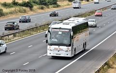 DSC_0481 (exeboy123) Tags: cymrucoaches bp12zgf