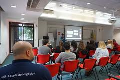 "HEIG-VD delegation in Brazil • <a style=""font-size:0.8em;"" href=""http://www.flickr.com/photos/110060383@N04/42754365514/"" target=""_blank"">View on Flickr</a>"