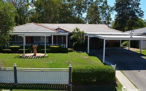 77 Old Hume Hwy, Camden NSW 2570