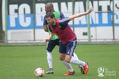 FC Banants Training 16/06/2017 (fcbanantsyerevan) Tags: pi