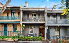 30 Campbell Avenue, Paddington NSW
