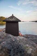 Lähteelä-1352 (Eevi Alanissi) Tags: finland porkkala lähteelä summer sea