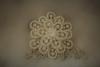 N_AlAbdulMalik_PendantCloseupBase_.jpg_30 (NAAM Classic Jewelry) Tags: naam classic jewelry los angeles california soft glow shine vintage refined pendant long chain medallion