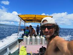 IMG_7374 (stevefenech) Tags: south pacific islands travel adventure stephen steve fenech fennock micronesia pohnpei kolonia